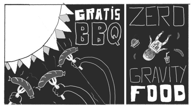 Storyboard_Igor_26