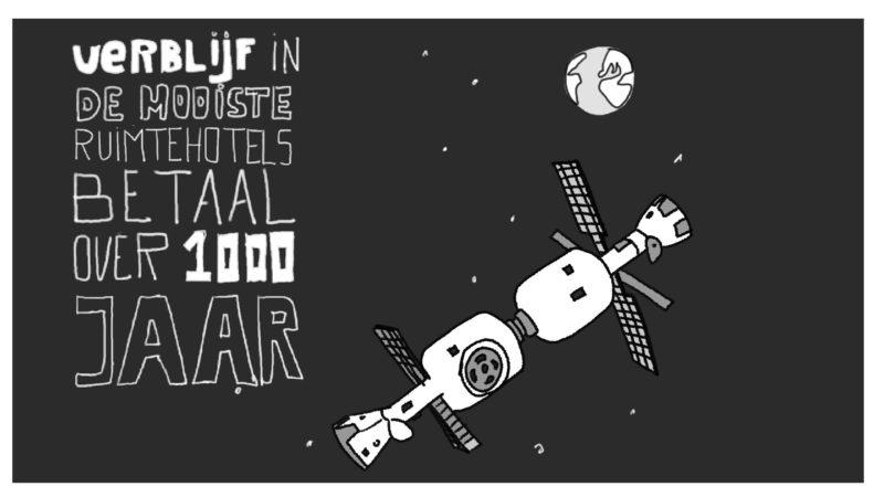 Storyboard_Igor_29